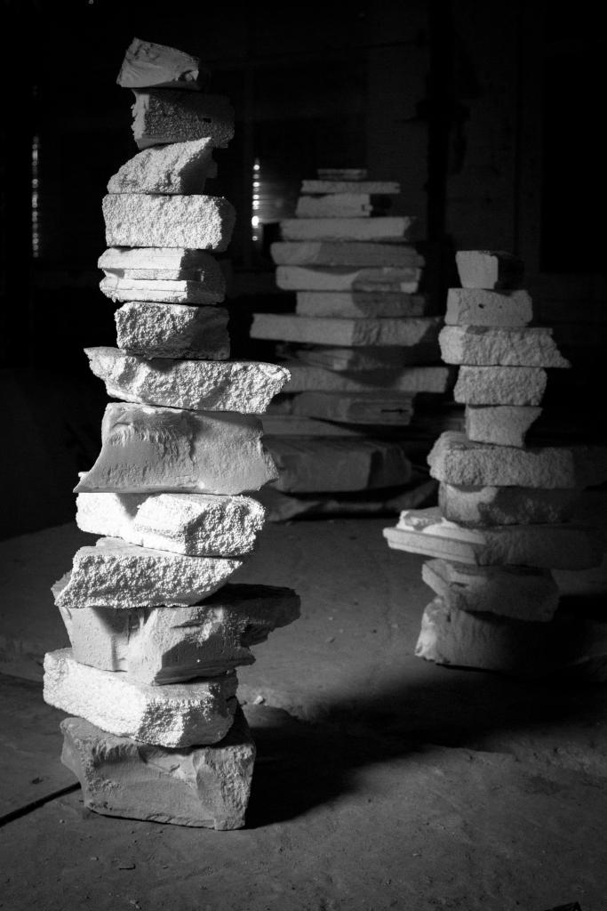 Sculptures-2145