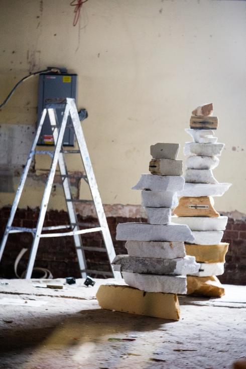 Sculptures-2299