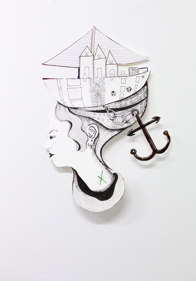 Sculptures-2417