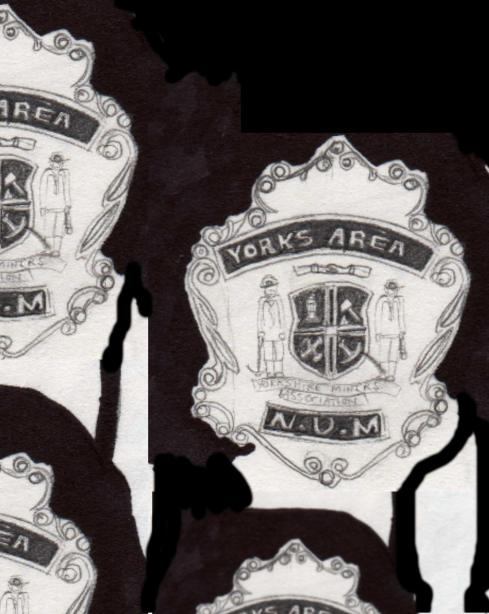 yorkshire badge 02