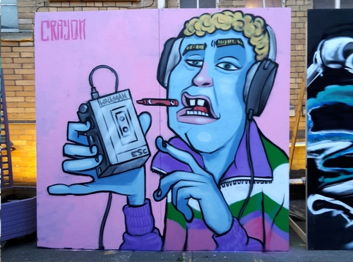 Graffiti80sblue.jpg