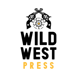 wild west press logo